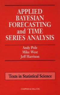 time series analysis book pdf notes