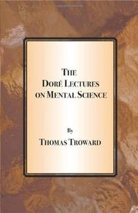 DORE LECTURES OF MENTAL SCIENCE