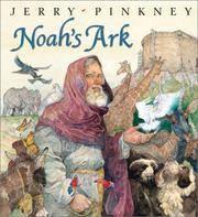 image of Noah's Ark