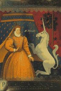 The Unicorn's Blood