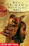 image of Neil Gaiman's Midnight Days