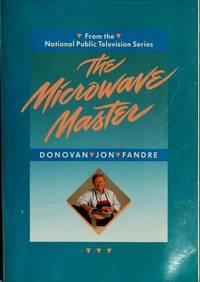 Microwave Master