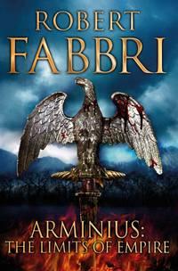 Arminius (Lead Title)