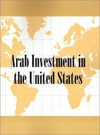 Arab Investment in the United States