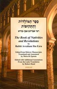 The Book of Nativities and Revolutions
