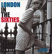 London In the Sixties