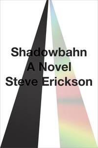 Shadowbahn