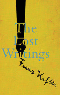 The Lost Writings