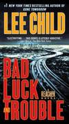 image of Bad Luck and Trouble (Jack Reacher)