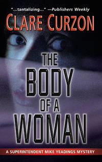 The Body of a Woman by Clare Curzon - Paperback - 2004-08-01 - from books4U2day (SKU: 743110421054)