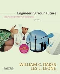 Engineering Your Future: Comprehensive