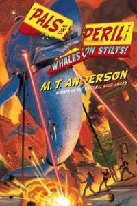 Whales on Stilts! (Pals in Peril Tale)