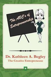 The ABC's of Entrepreneurship