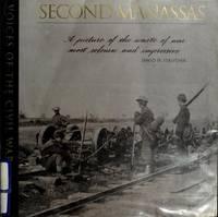 Voices of the Civil War : Second Manassas