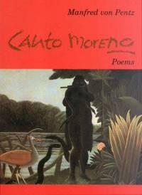 Canto Moreno