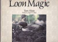 Loon Magic