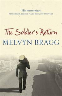 image of The Soldier's Return