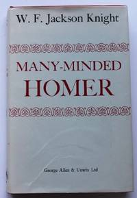 Many-Minded Homer: An Introduction