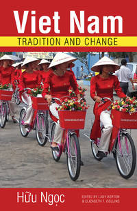 image of Viet Nam: Tradition and Change (Ohio Ris Southeast Asia)