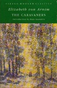 CARAVANERS
