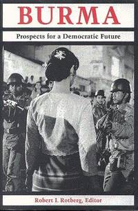 Between Ballots and Bullets : Algeria's Transition from Authoritarianism by  William B Quandt - Paperback - 1998 - from Kadriin Blackwell and Biblio.com