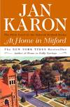 image of At Home in Mitford: A Novel