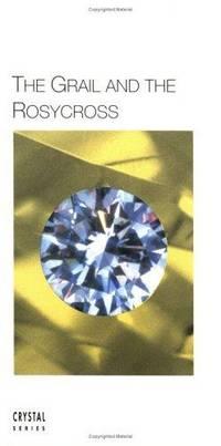 https://www.biblio.com/book/osiris-rises-book-one-prophet-trilogy/d ...