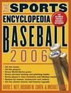 image of The Sports Encyclopedia: Baseball 2006