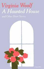 Haunted House and Other Short Stories