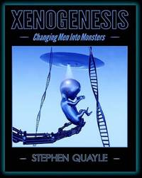 image of XENOGENESIS - Changing Men Into Monsters