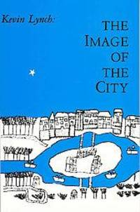 The Image of the City (Harvard-MIT Joint Center for Urban Studies Series) by  Kevin Lynch - Paperback - 1960 - from ROSE BOOKS and Biblio.co.uk