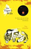 image of Tiger's Wife