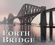 The Forth Bridge (Souvenir Guides)