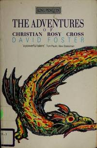 The Adventures of Christian Rosy Cross