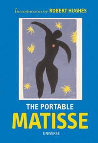 Portable Matisse