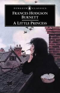 image of A Little Princess (Penguin Classics)