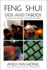 Feng Shui Dos and Taboos: A Guide to What to Place Where