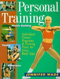 Personal Training: Individual Fitness Programs & Training Plans For Every Body Type