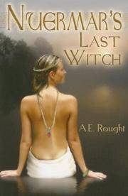 Nuermar's Last Witch
