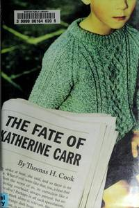 The Fate Of Katherine Carr