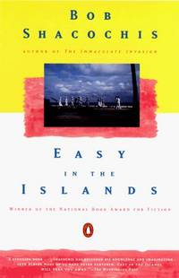 Easy in the Islands (Contemporary American Fiction)