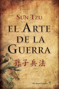 image of El arte de la guerra/ The Art of War