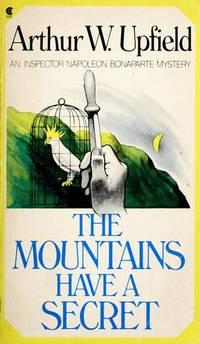 The Mountains Have a Secret