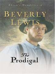 image of The Prodigal : Abram's Daughters #4