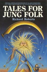 Tales for Jung Folk