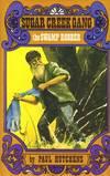 image of The Swamp Robber (Sugar Creek Gang, Book 1)