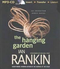 image of Hanging Garden, The (Inspector Rebus Series)