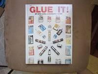 Glue It!