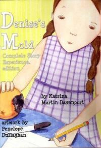 Denise's Mold
