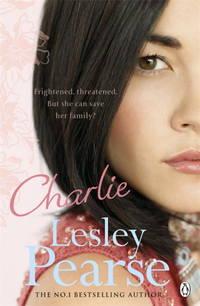 image of Charlie